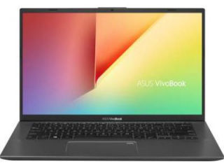 ASUS Asus VivoBook 14 X412FA-EK372T Ultrabook (14 Inch | Core i3 8th Gen | 4 GB | Windows 10 | 512 GB SSD) Price in India