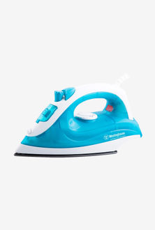 Westinghouse NT12G124P-DK 1250W Steam Iron Price in India