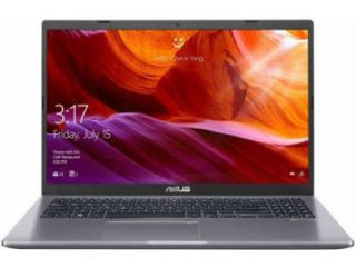 ASUS Asus VivoBook 15 X509FA-EJ372T Laptop (15.6 Inch | Core i3 8th Gen | 4 GB | Windows 10 | 512 GB SSD) Price in India
