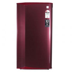 Godrej RD AXIS 196B 23 WRF 181 L 2 Star Direct Cool Single Door Refrigerator Price in India