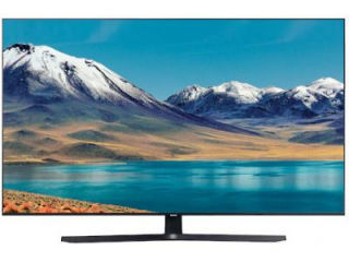 Samsung UA43TU8570U 43 inch UHD Smart LED TV Price in India