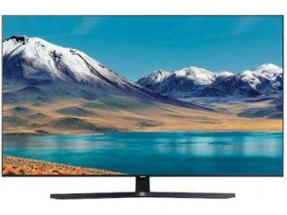 Samsung UA65TU8570U 65 inch UHD Smart LED TV Price in India