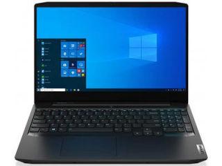 Lenovo Ideapad Gaming 3i (81Y400BSIN) Laptop (15.6 Inch | Core i5 10th Gen | 8 GB | Windows 10 | 1 TB HDD 256 GB SSD) Price in India