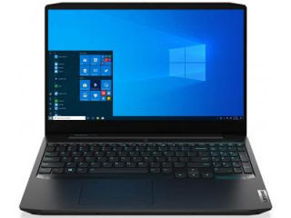 Lenovo (81Y400BSIN) Laptop (15.6 Inch | Core i5 10th Gen | 8 GB | Windows 10 | 1 TB HDD 256 GB SSD) Price in India