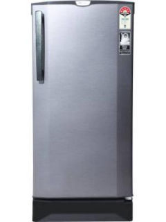 Godrej RD 1905 PTI 53 190 L 5 Star Inverter Direct Cool Single Door Refrigerator Price in India