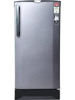 Godrej RD 1905 PTI 53 190 L 5 Star Inverter Direct Cool Single Door Refrigerator Price in India