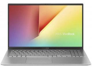 ASUS Asus VivoBook 15 X512FL-EJ511TS Ultrabook (15.6 Inch | Core i5 10th Gen | 8 GB | Windows 10 | 1 TB HDD 256 GB SSD) Price in India