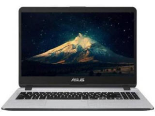 ASUS Asus Vivobook X507UA-EJ366T Laptop (15.6 Inch | Core i3 7th Gen | 8 GB | Windows 10 | 1 TB HDD) Price in India