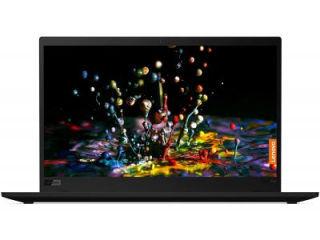 Lenovo (20R1S05400) Laptop (14 Inch | Core i7 10th Gen | 16 GB | Windows 10 | 512 GB SSD) Price in India