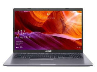 ASUS Asus VivoBook 15 X509FA-EJ562TS Laptop (15.6 Inch | Core i5 8th Gen | 8 GB | Windows 10 | 256 GB SSD) Price in India