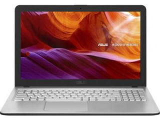 ASUS Asus Vivobook X543UA-DM301T Laptop (15.6 Inch | Core i3 6th Gen | 4 GB | Windows 10 | 1 TB HDD) Price in India