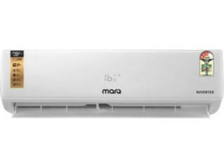 MarQ by Flipkart FKAC083SIAEXT 0.8 Ton 3 Star Inverter Split Air Conditioner Price in India