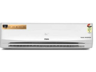 MarQ by Flipkart FKAC153SIAP 1.5 Ton 3 Star Inverter Split Air Conditioner Price in India