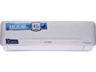 Lloyd LS18I52WBEL 1.5 Ton 5 Star Inverter Split Air Conditioner Price in India