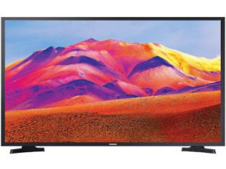 Samsung UA43TE50AAK 43 inch Full HD Smart LED TV Price in India