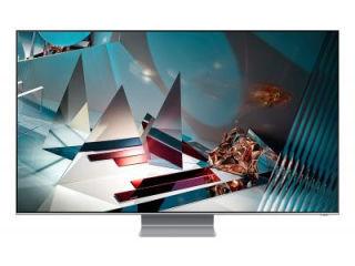 Samsung QA75Q800TAK 75 inch Smart QLED TV Price in India