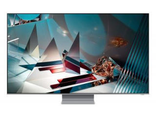Samsung QA75Q800TAK 75 inch Smart QLED TV Price in India