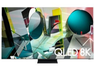 Samsung QA75Q950TSK 75 inch Smart QLED TV Price in India