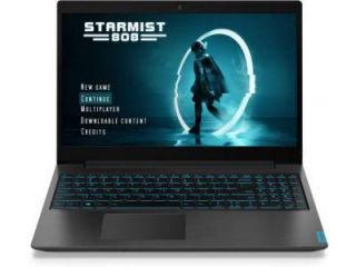 Lenovo Ideapad L340 (81LK00J2IN) Laptop (15.6 Inch | Core i5 9th Gen | 8 GB | Windows 10 | 1 TB HDD) Price in India