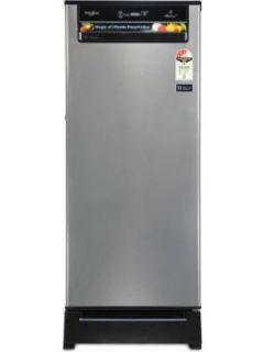 Whirlpool 215 VITAMAGIC PRO ROY 3S 200 L 3 Star Direct Cool Single Door Refrigerator Price in India