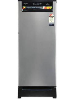 Whirlpool 215 VITAMAGIC PRO ROY 3S 200 L 3 Star Direct Cool Single Door Refrigerator Price in India