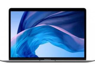 Apple MacBook Air MVH22HN/A Ultrabook (13.3 Inch | Core i5 10th Gen | 8 GB | macOS Catalina | 512 GB SSD) Price in India