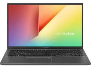 ASUS Asus VivoBook 15 X512FA-EJ550T Laptop (15.6 Inch | Core i3 8th Gen | 4 GB | Windows 10 | 256 GB SSD) Price in India