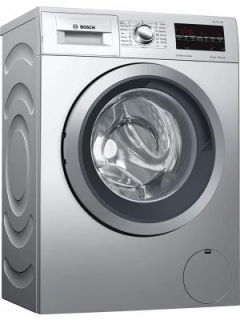Bosch 6.2 Kg Fully Automatic Front Load Washing Machine (WLK24268IN) Price in India