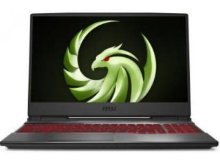 MSI Alpha 15 A3DD-044IN Laptop (15.6 Inch | AMD Quad Core Ryzen 7 | 16 GB | Windows 10 | 1 TB HDD 256 GB SSD) Price in India