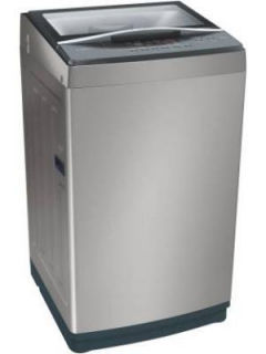 Bosch 6.5 Kg Fully Automatic Top Load Washing Machine (WOE652D0IN) Price in India