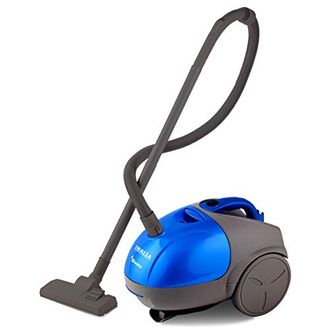 Inalsa Gusto 1000W Vacuum Cleaner Price in India