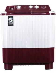 Godrej 7 Kg Semi Automatic Top Load Washing Machine (WS AXIS 7.0 WNRD PN2 T) Price in India