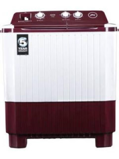 Godrej 7 Kg Semi Automatic Top Load Washing Machine (WS AXIS 7.0 WNRD PN2 T) Price in India