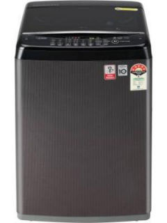 LG 6.5 Kg Fully Automatic Top Load Washing Machine (T65SJBK1Z) Price in India