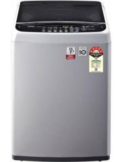 LG 6.5 Kg Fully Automatic Top Load Washing Machine (T65SNSF1Z) Price in India
