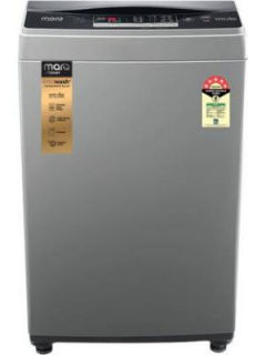 MarQ by Flipkart 7 Kg Fully Automatic Top Load Washing Machine (MQFA70D5G) Price in India