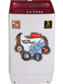 Onida 6.5 Kg Fully Automatic Top Load Washing Machine (Trendy 65) Price in India