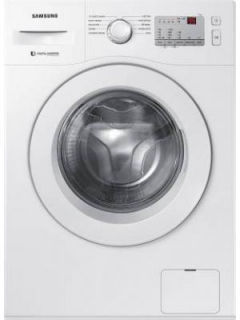 Samsung 6 Kg Fully Automatic Front Load Washing Machine (WW60R20GLMA) Price in India
