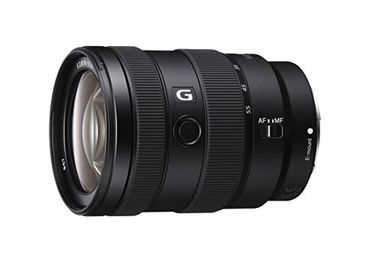 Sony (SEL1655G) E 16-55mm f/2.8 G Lens Price in India