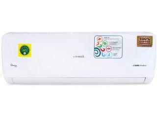 Croma CRAC7886 1 Ton 3 Star Inverter Split Air Conditioner Price in India
