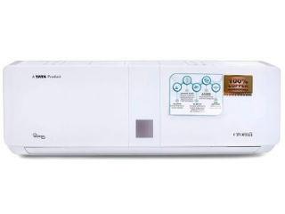 Croma CRAC7555 1.5 Ton 5 Star Inverter Split Air Conditioner Price in India