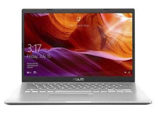 ASUS Asus M409DA-EK440TS Laptop (14 Inch | AMD Dual Core Ryzen 3 | 4 GB | Windows 10 | 256 GB SSD) Price in India