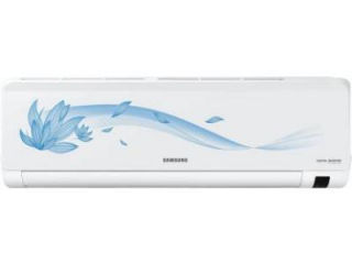 Samsung AR24TV3HFTZ 2 Ton 3 Star Inverter Split Air Conditioner Price in India