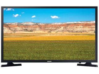 Samsung UA32T4750AK 32 inch HD ready Smart LED TV Price in India