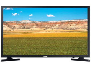 Samsung UA32T4750AK 32 inch HD ready Smart LED TV Price in India