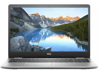 Dell Inspiron 15 5593 (D560101WIN9) Laptop (15.6 Inch | Core i5 10th Gen | 8 GB | Windows 10 | 1 TB HDD 256 GB SSD) Price in India
