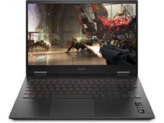 HP Omen 15-en0002AX (193D3PA) Laptop (15.6 Inch | AMD Hexa Core Ryzen 5 | 8 GB | Windows 10 | 512 GB SSD) Price in India