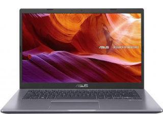 ASUS Asus VivoBook 14 M409DA-EK147T Laptop (14 Inch | AMD Quad Core Ryzen 5 | 8 GB | Windows 10 | 256 GB SSD) Price in India