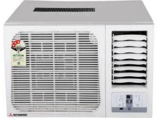 Mitsubishi WRK12MA1-6 1 Ton 3 Star Window Air Conditioner Price in India