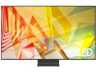 Samsung QA65Q95TAK 65 inch UHD Smart QLED TV Price in India